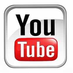 youtube-logo-250